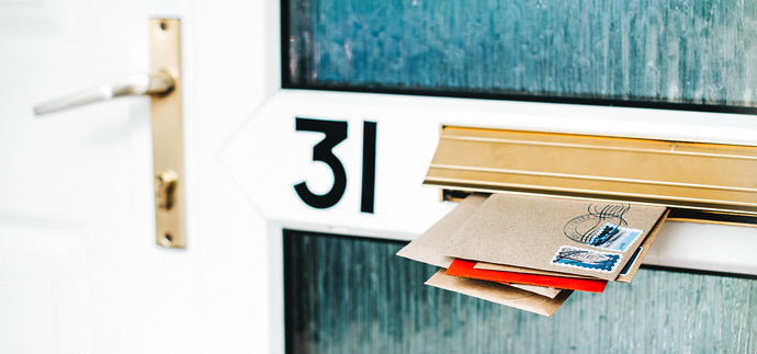 How USPS Informed Delivery Could Help You Thwart Porch Pirates