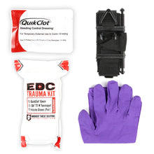 ITS EDC Trauma Kit