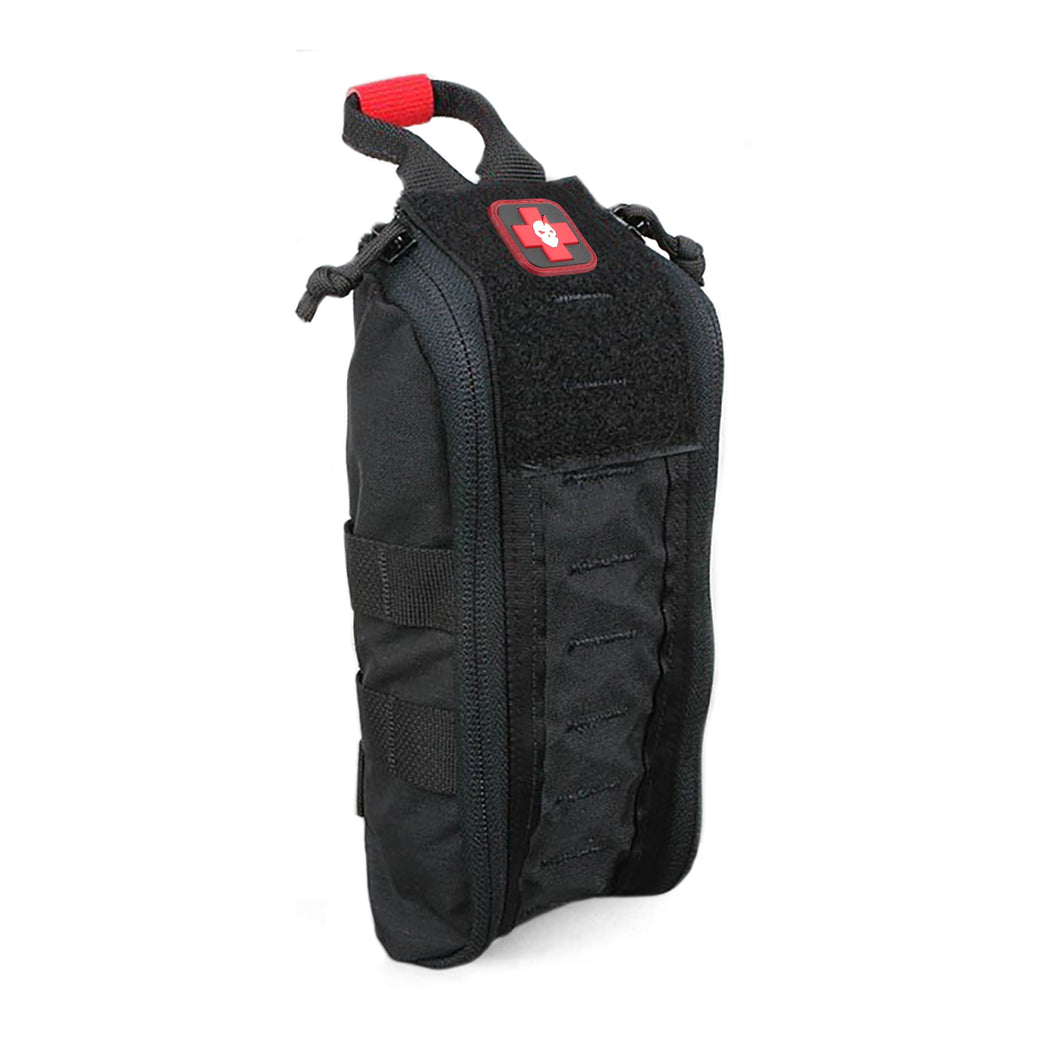 ITS ETA Trauma Kit Pouch (Tallboy)