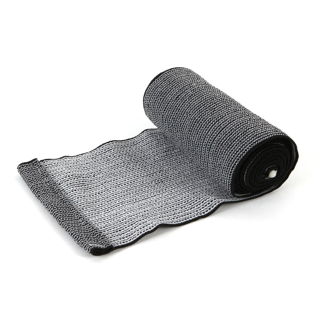 Emergency Elastic Wrap