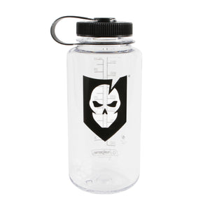 Nalgene Tritan 32 Ounce Water Bottle (ITS Logo)