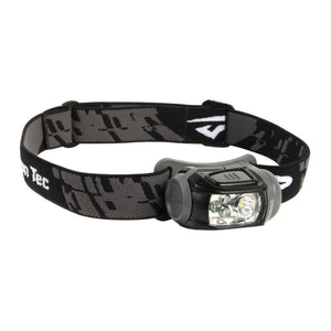 Princeton Tec Remix LED Headlamp
