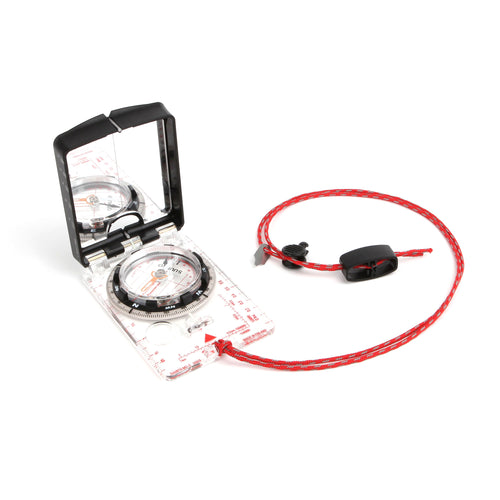 Suunto MC-2 USGS NH Compass