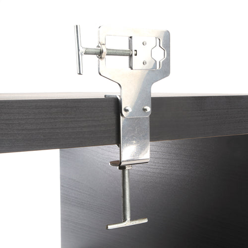 ITS Universal Lock Pick Practice Station