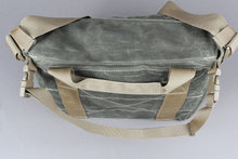 ITS Discreet Messenger Bag