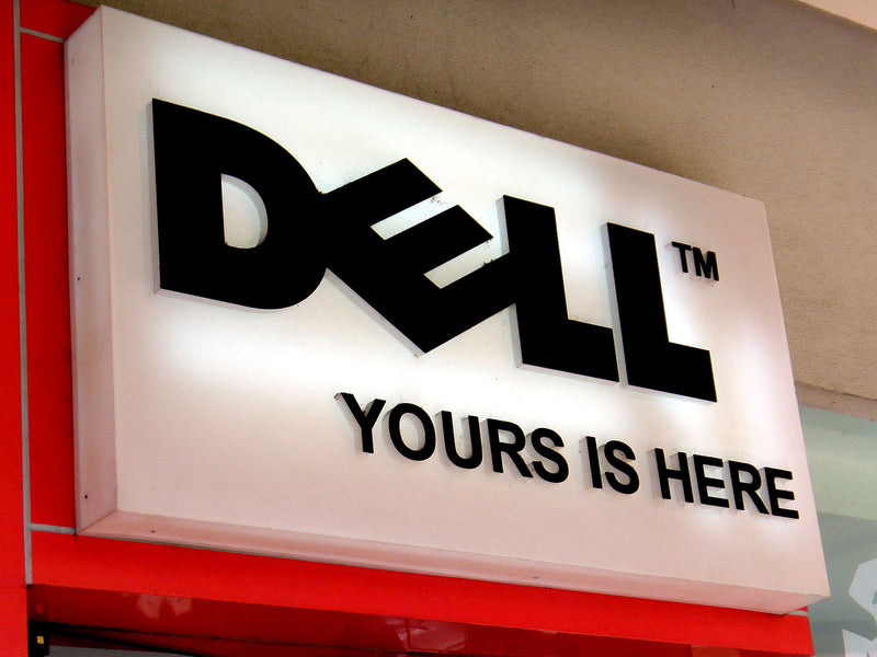 Dell Likely to Increase Buyout Offer in IPO Deal after Icahn Pressure