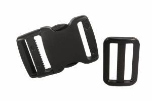 Matingmark Harness Buckle Kit