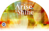 Arise and Shine (DVD)