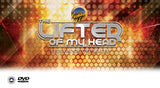 The Lifter of my Head (DVD)