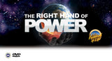 The Right Hand of Power (DVD)