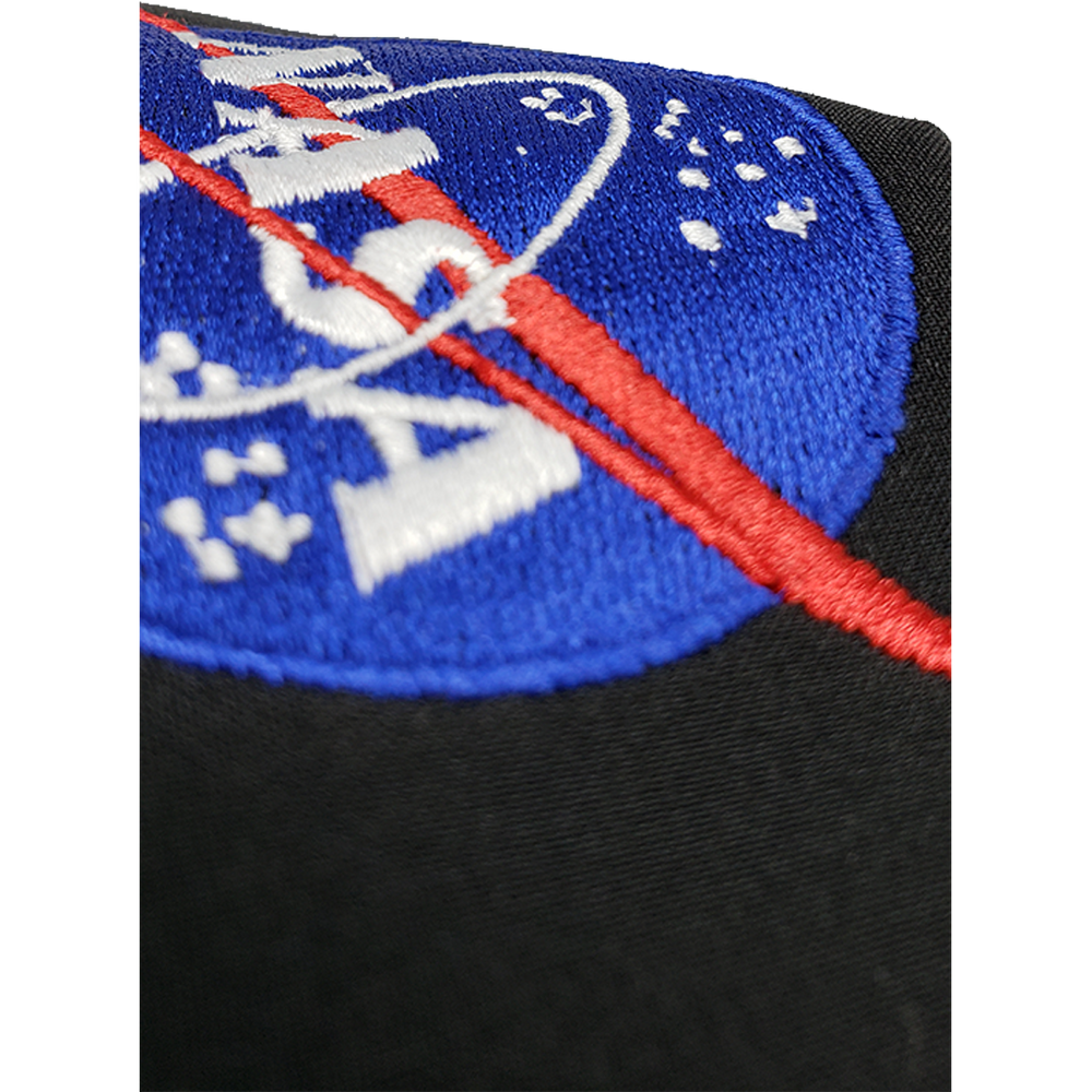 Nasa - Cap Land