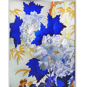 ACEVER_ARTS_GLASS_ABSTRACT_BLUE_FLOWERS