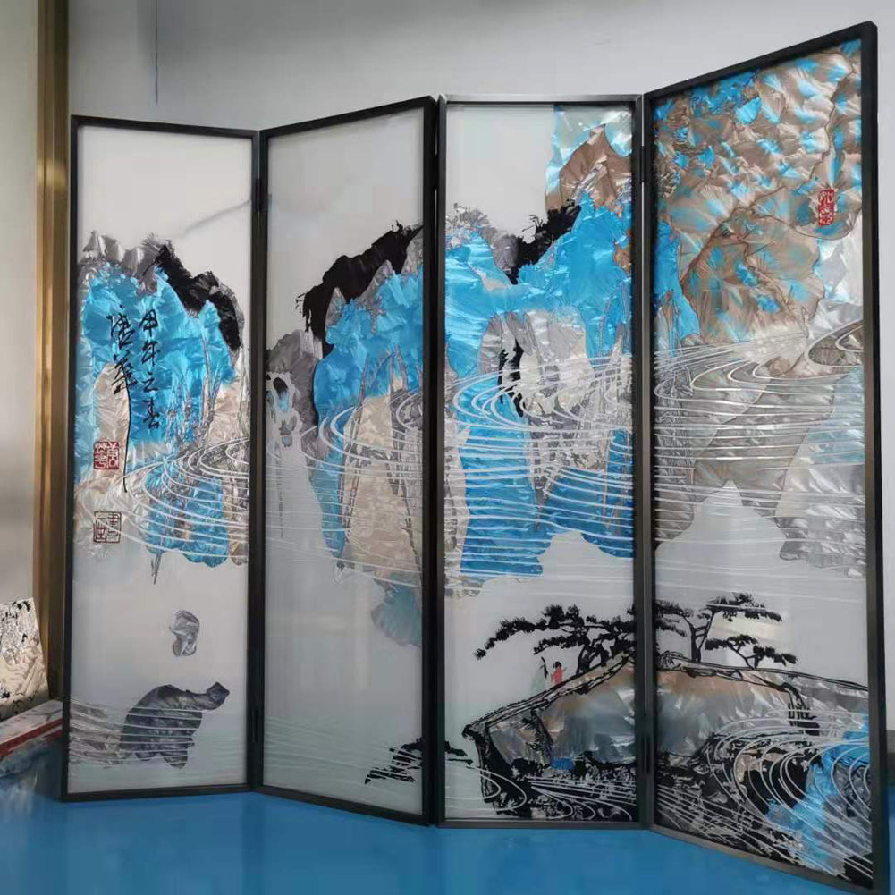 ACEVER_ART_GLASS_ROOM_DIVIDER_MOUNTAIN