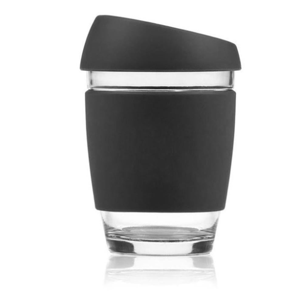 ACEVER_COFFEE_CUP_12oz_black