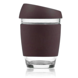 ACEVER_COFFEE_MUGS_12oz_brown
