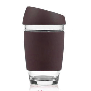 ACEVER_Coffee_CUPS_16oz_Brown