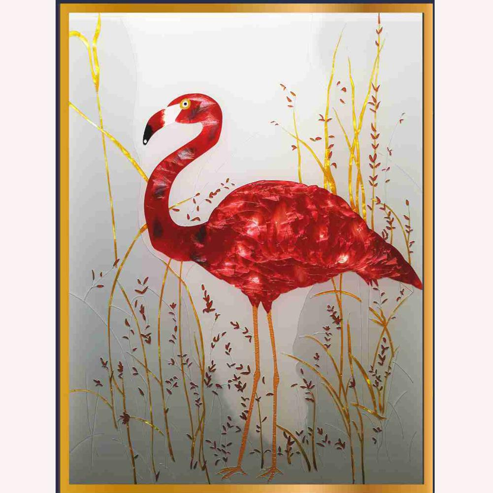 ACEVER_ENAMEL_RED_FLAMINGO