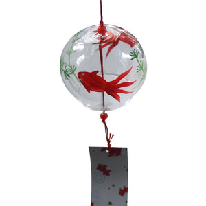 ACEVER_FURIN_HAPPY_RED_FISH