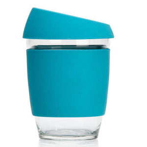ACEVER_GLASS_12oz_aqua_TUMBLER