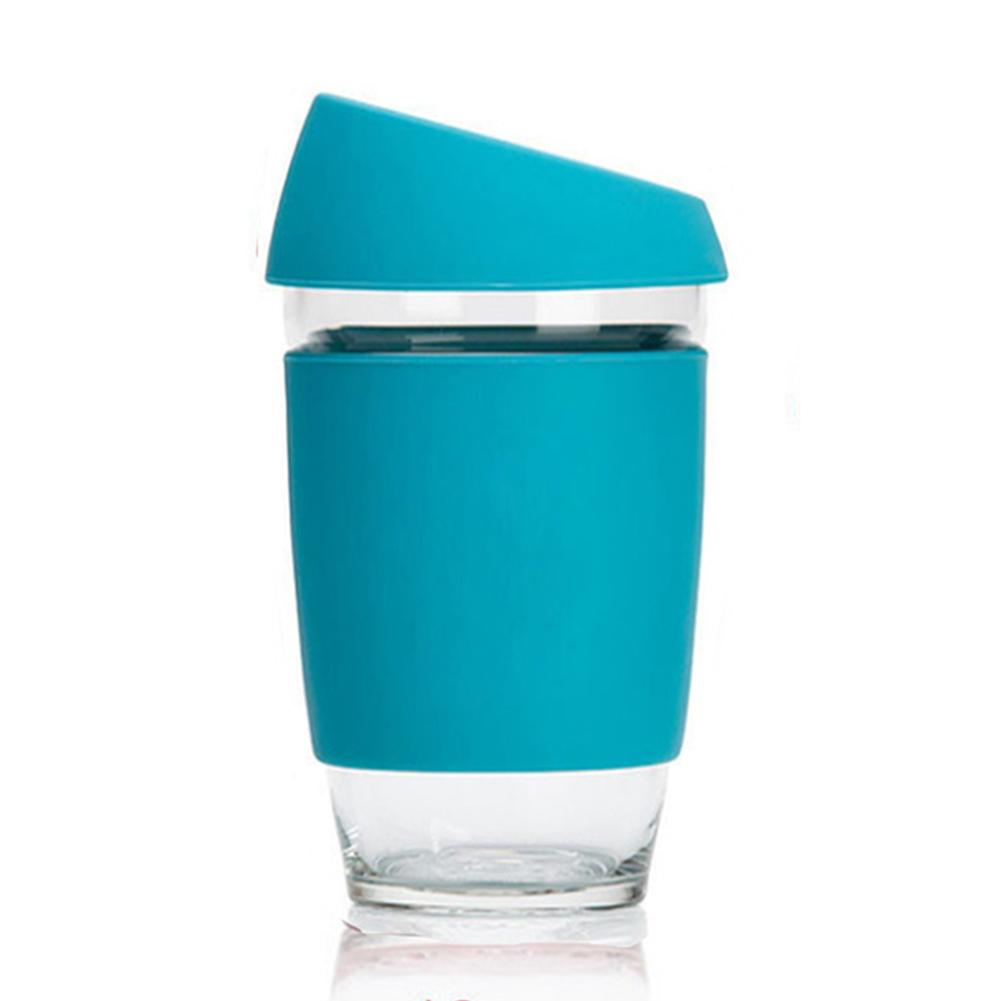 ACEVER_GLASS_16oz_aqua