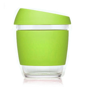 ACEVER_GLASS_CUP_8oz_LIME