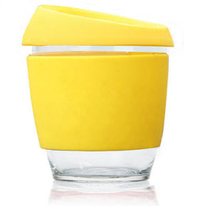 ACEVER_YELLOW_MUG_8oz