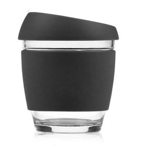 ACEVER_COFFEE_MUG_8OZ_BLACK