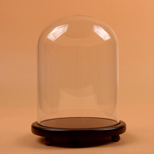 ACEVER_GLASS_COVERS