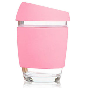 ACEVER_GLASS_CUPS_12oz_pink