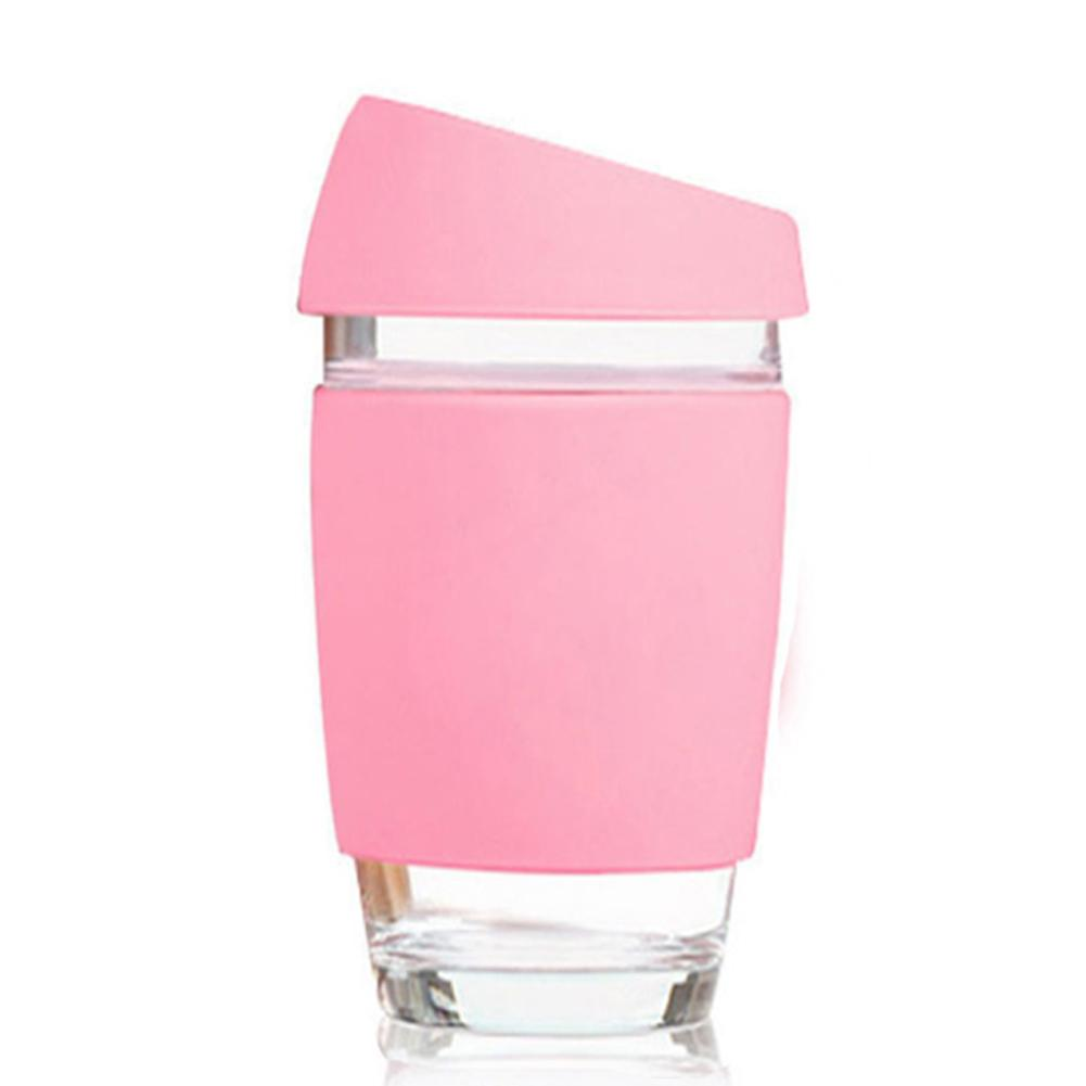 ACEVER_GLASS_CUPS_16oz_pink
