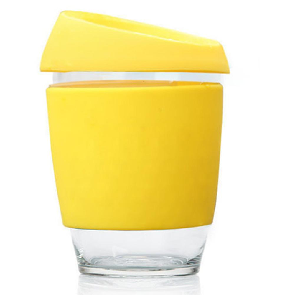 ACEVER_GLASS_CUP_12oz_yellow