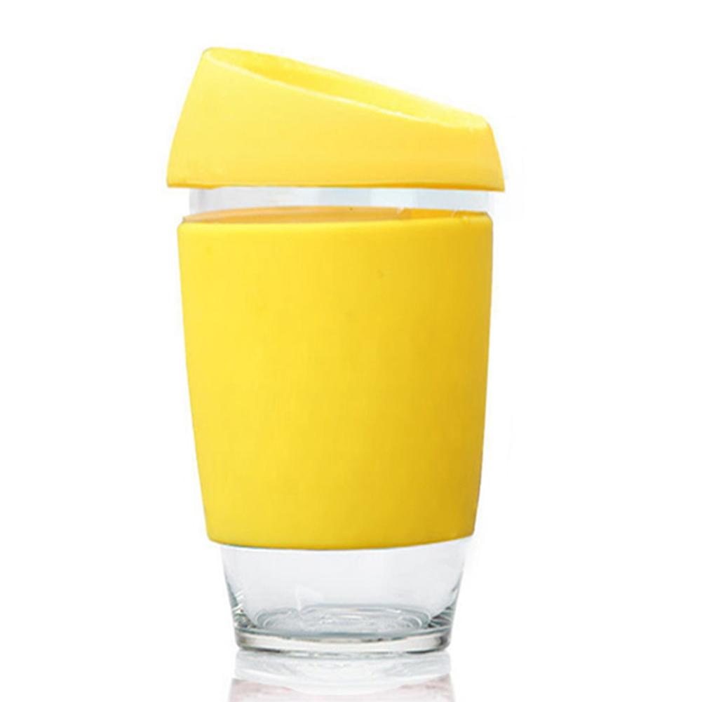 ACEVER_GLASS_CUP_16oz_yellow