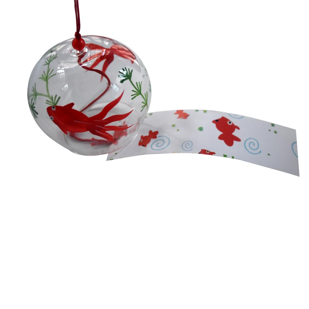 ACEVER_GLASS_EDO_FURIN_HAPPY_FISH