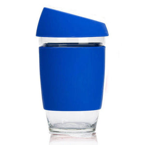 ACEVER_GLASS_MUG_16oz_blue