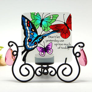 ACEVER_GLASS_PANEL_CANDLEHOLDER_BUTTERFLY