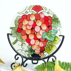 ACEVER_GLASS_PANEL_GRAPE