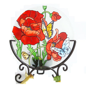 ACEVER_GLASS_PANEL_POPPY
