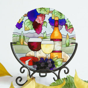 ACEVER_GLASS_PANEL_WINE.