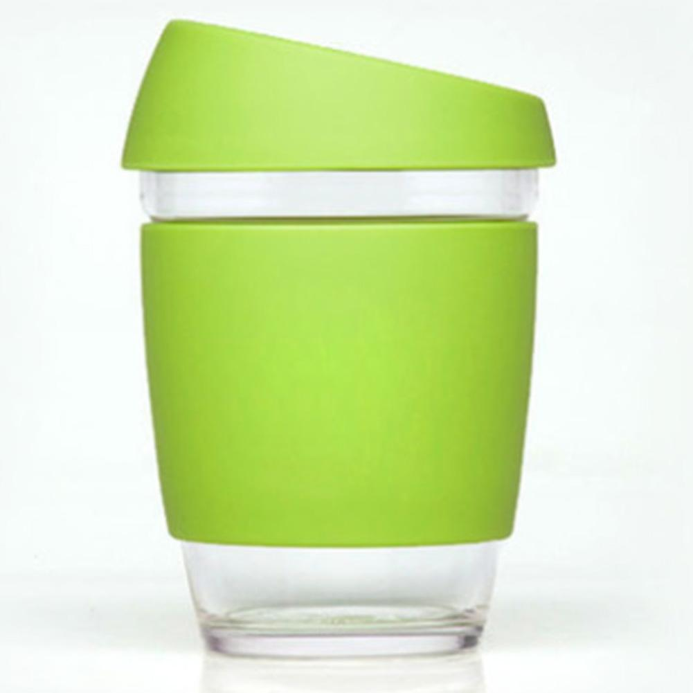 ACEVER_GLASS_TUMBLERS_12oz_lime