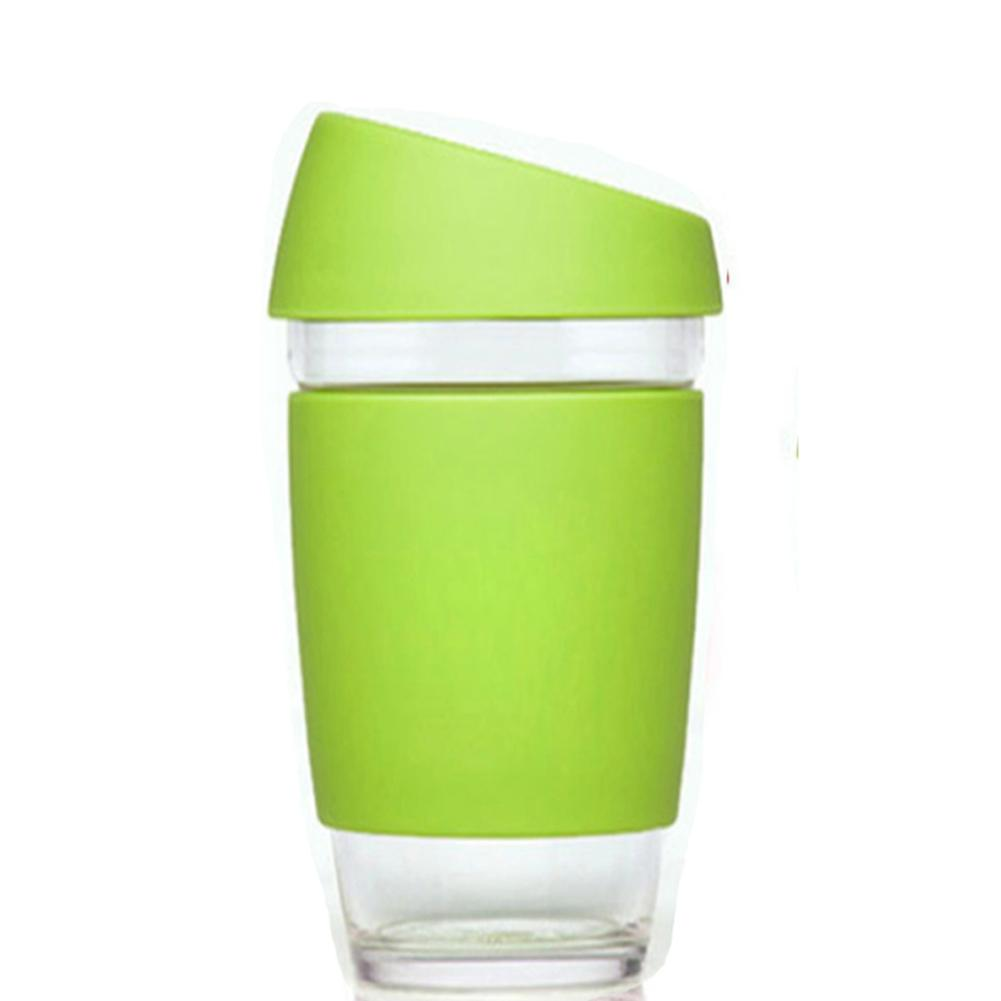 ACEVER_GLASS_TUMBLER_16oz_lime
