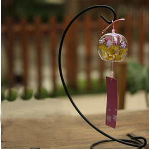 ACEVER_GLASS_WINDCHIMES_AUTUMN_SAKURA