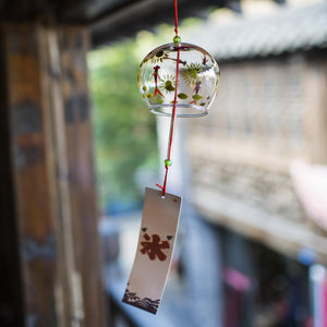 ACEVER_GLASS_WINDCHIME_REDFISH