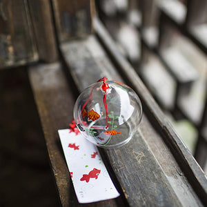 ACEVER_GLASS_WINDCHIME_RED_FISHES