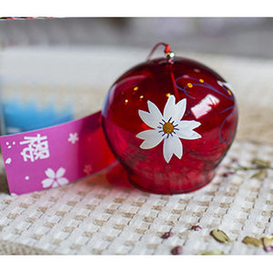 ACEVER_GLASS_WINDCHIME_RED_SAKURA