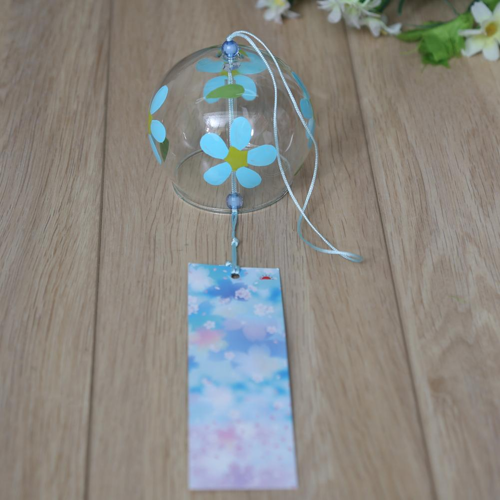 ACEVER_GLASS_WINDCHIME_STAR_FLOWER