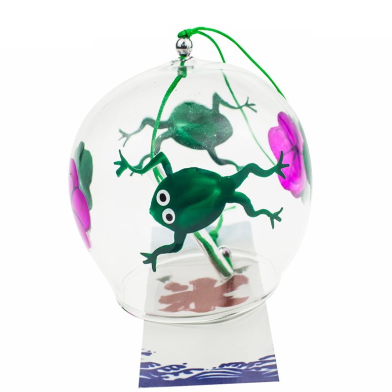 ACEVER_GLASS_WIND_BELL_FROG