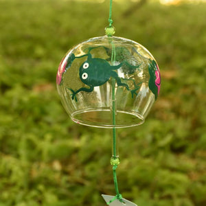 ACEVER_GLASS_WIND_CHIMES_FROG