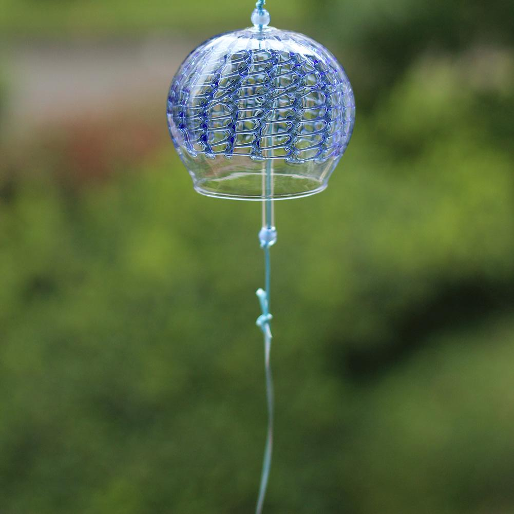 ACEVER_GLASS_WIND_CHIME_BLUE_NET
