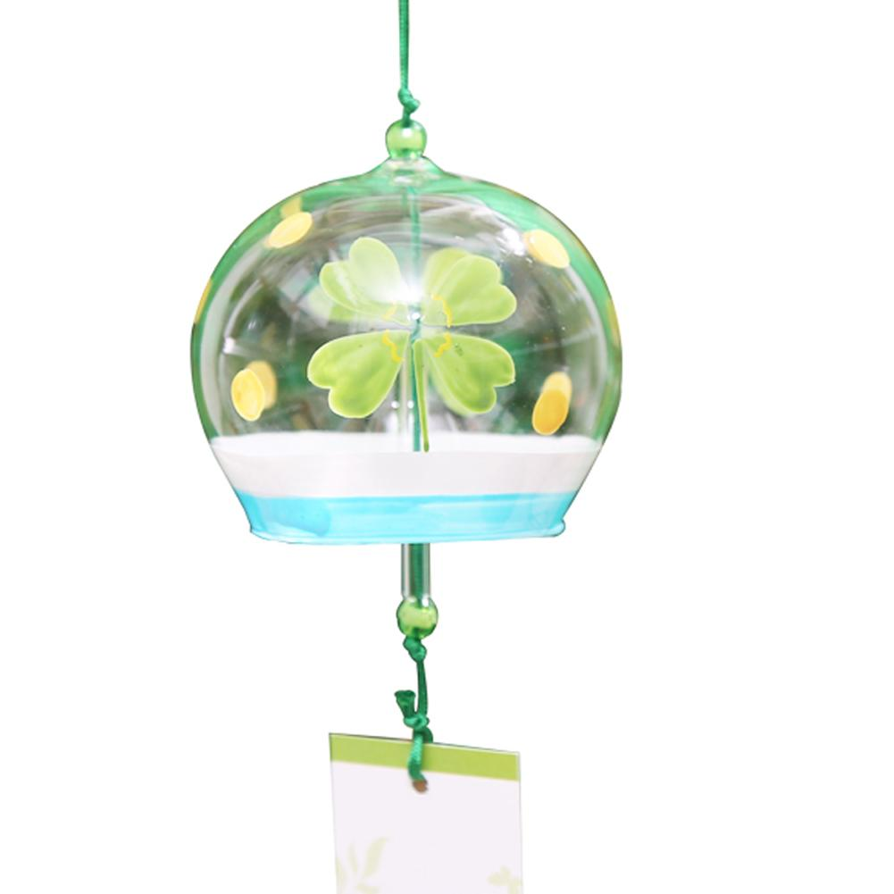 ACEVER_GLASS_WIND_CHIME_CLOVERS