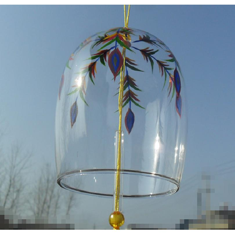 ACEVER_GLASS_WIND_CHIME_PEACOCK_TAIL